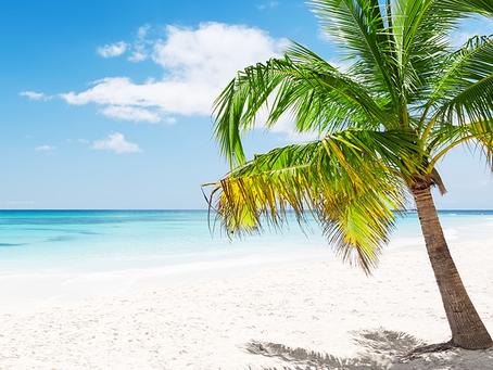 5 DIY Beach Trip Hacks