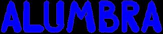 Logo_blue_edited.png
