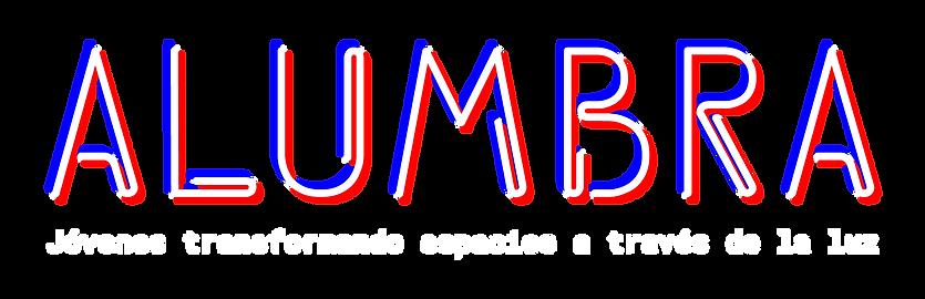 ALUMBRA_Logo tagline_v1.png