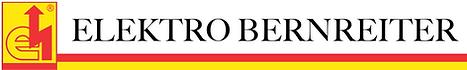 Logo 2020.png