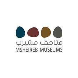 Musherib Museums Inauguration
