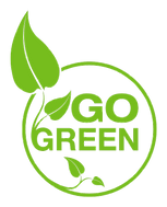 gogreen-logo-500.png