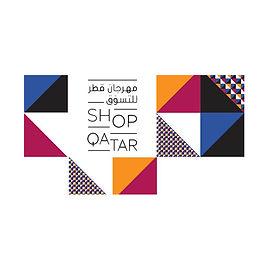 Shop Qatar