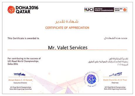 uci certificate.jpg