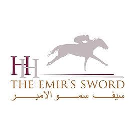 Emir Sword Race