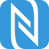 nfc-logo-512 (1).png