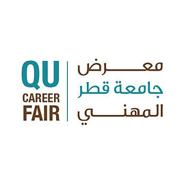 Qatar University Career Fair
