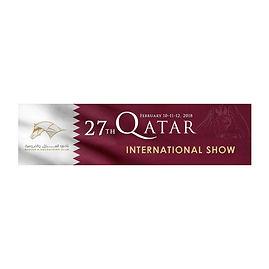 Qatar International Arabian Horse Show