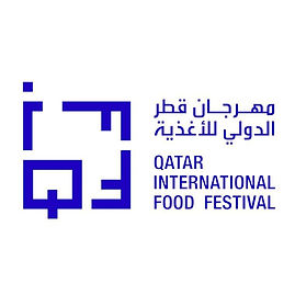 Qatar International Food Festival