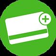 icon-membership.png
