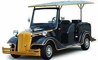 classic-6-seater-l-500x500.jpg