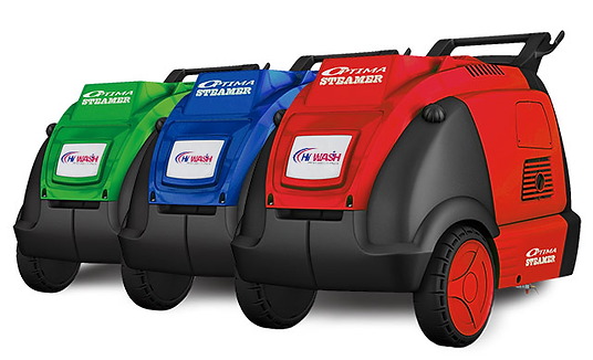 Optima-Steamers-DMF-green-blue-red.png