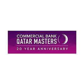 Qatar Masters Golf Championship