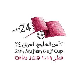 24 th Arabian Cup