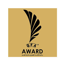 QFA Awards