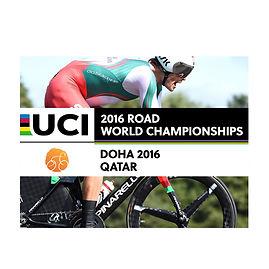 UCI Road World Championship
