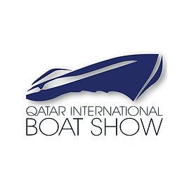 Qatar International Boat Show