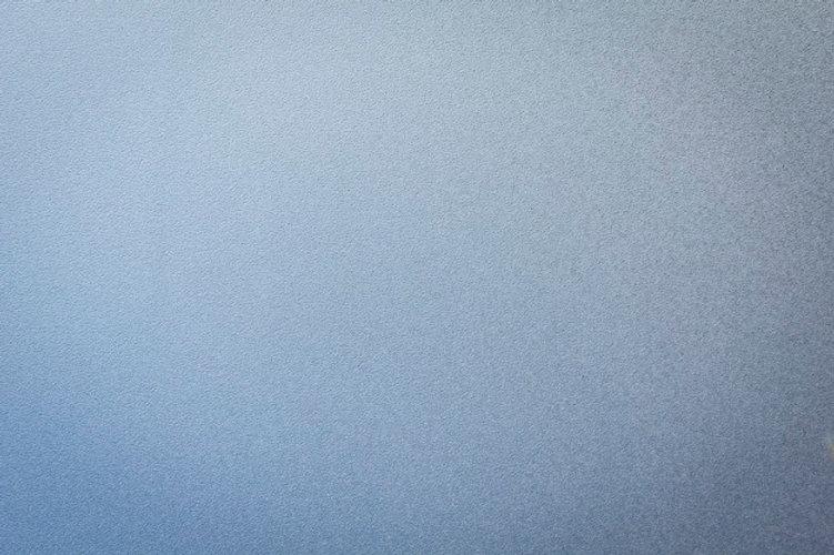 fondo-ventana-vidrio-esmerilado_36835-25