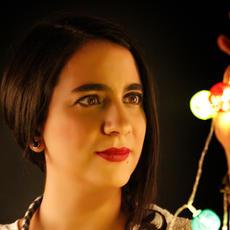 Marta Gómez (Colombia)