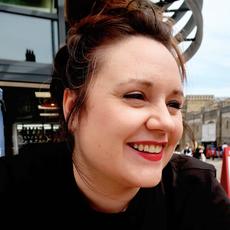 Emma Gunn (UK)