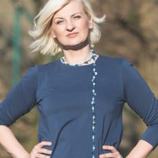 Edina Seleskovic (Bosnia and Herzegovina)