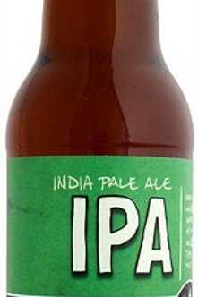 Southern Tier IPA 12 pack bottles