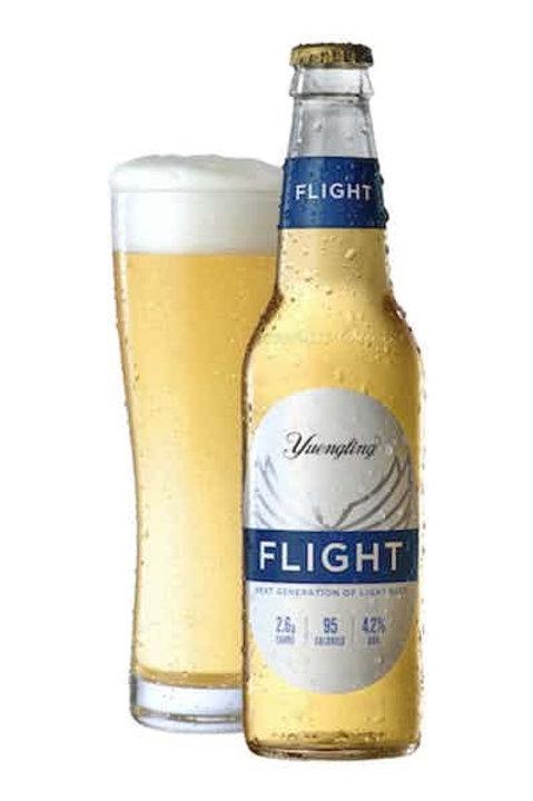Yuengling Flight 12 pack Bottles