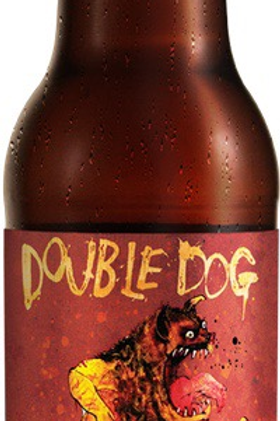 Flying Dog Double IPA