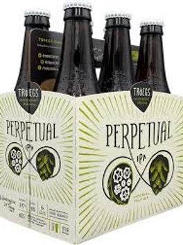 Troegs Perpetual IPA 6 pack Bottles