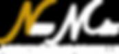 logo-newmix-dev-blanc-teeshirt.png