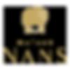 Logo-Maison-Nans.png