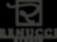 1469566827-logo png noir.png