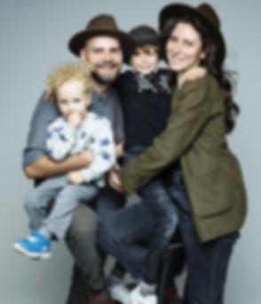 Kopie%20von%20familie-berent_edited.jpg