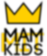 mammitkids-logo.png