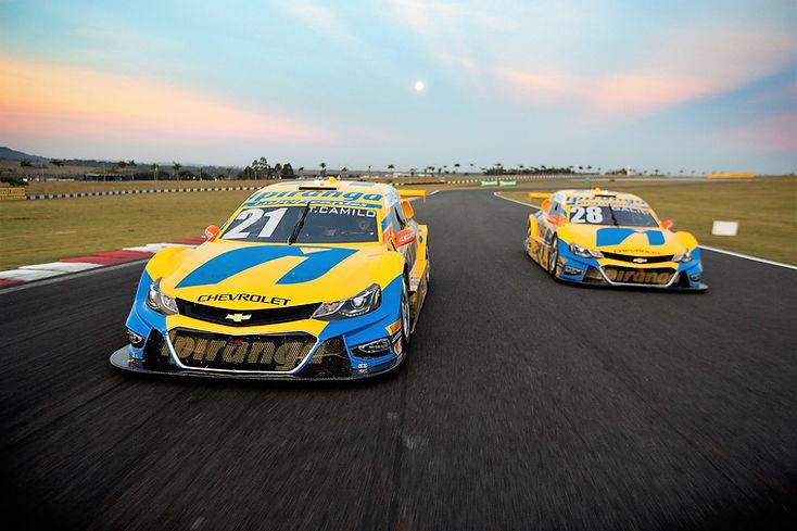 Carros da Ipiranga Power Racing.jpg