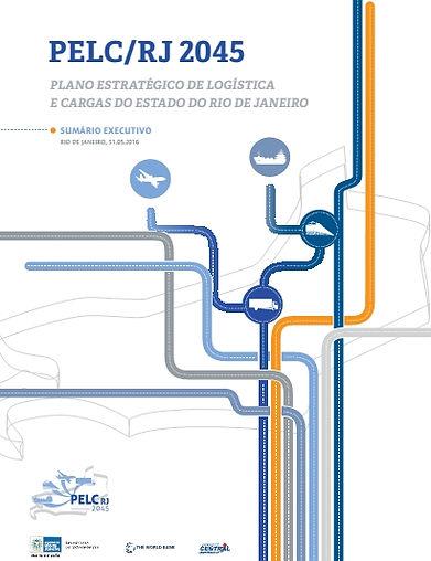 Estudos técnicos referentes ao Eixo de Capricórnio do Corredor Bioceânico Ferroviário - Rebimboca agência de comunicação e produção de conteúdo