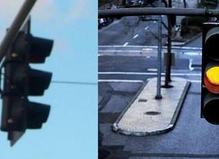 Maio amarelo: trânsito seguro é questão de consciência