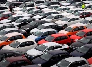 Dicas para alugar carro no exterior sem se aborrecer