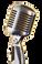 Acelera Band News: Dr. Rebimboca no rádio