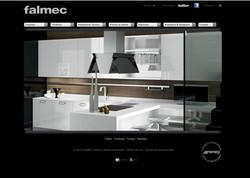 SiteFalmec