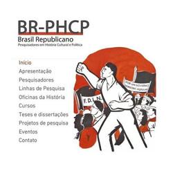 Brasil Republicano Site