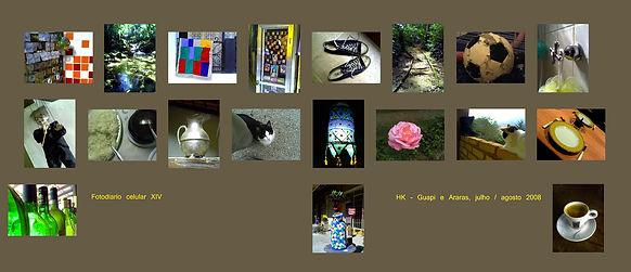 fotodiário celular XIV_10.08.08JPG_RD.jp