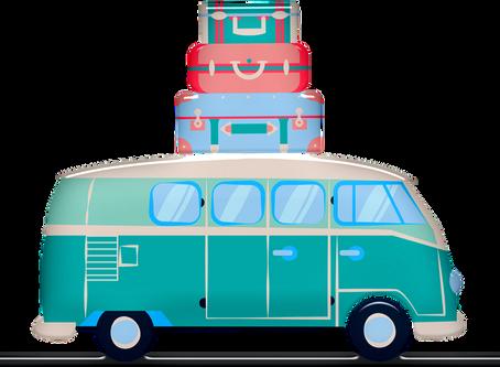 Carnaval: antes de pegar a estrada, dê um trato no carro