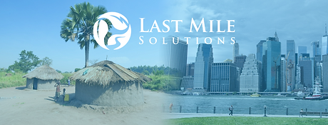Last Mile facebook cover 6.png
