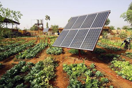 rural-village-solar-panels.jpg