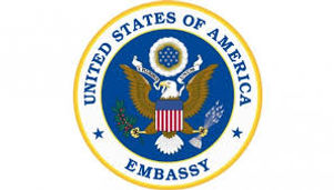 usembassy logo.jpg