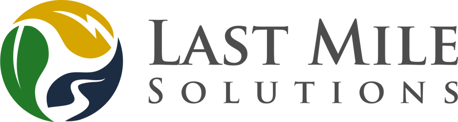 Last Mile logo transparent color 1.png