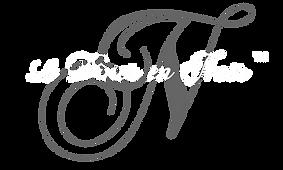 DEN Logo New White.png
