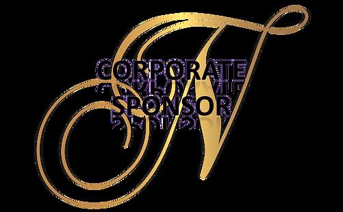 Corporate Sponsor.png