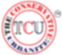 TCU Logo Jpeg.jpg
